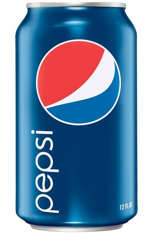 Pepsi_can