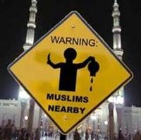 Warning-muslims-nearby