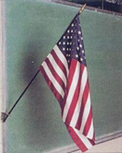Classroom_flag_