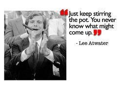 Lee Atwater.059