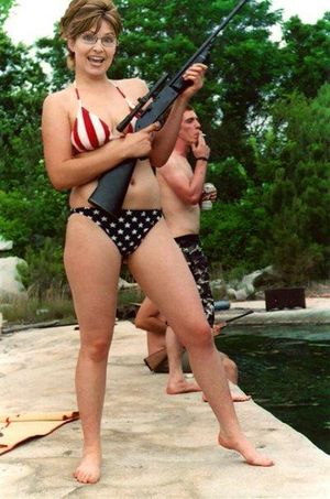 Palin_bikini