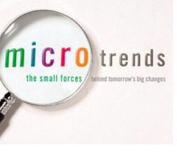 Microtrends.002