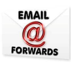 Email-fwrd