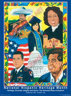 Hispanic2010PosterPro2