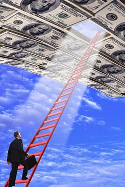 Money_ladder_guy_b592
