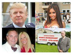 Trump Snooki.003