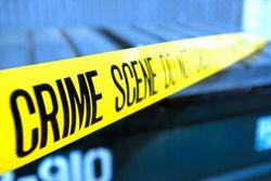 Crime Scene Cleanup_full