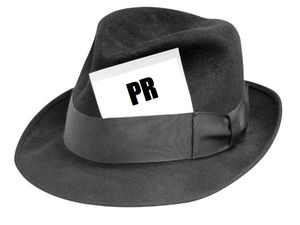 PR.003