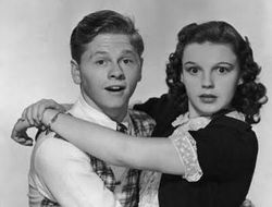 Polls_mickey_rooney_judy_garland_3058_218214_poll_xlarge