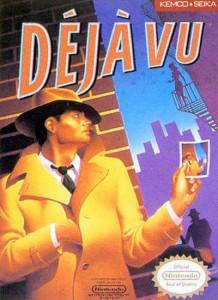 Deja-vu-218x300
