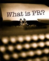 What-is-public-relations (1)