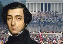 Tocqueville_tea_party2 (1)
