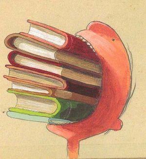 Come-libros525