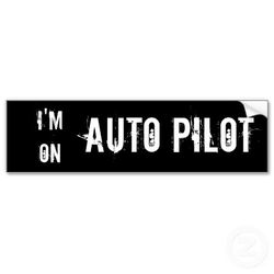 Im_on_auto_pilot_bumper_sticker-p128306861446686757z74sk_400