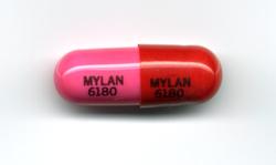Propranolol_80mg