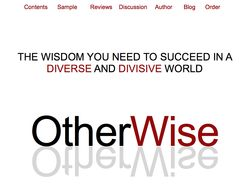 Otherwise Home Page.001