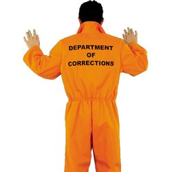 Department-of-corrections