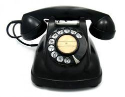 PHONE-300x234