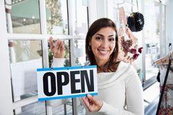 IStock_hispanic-entrepreneur