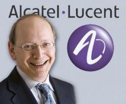 Alcatellucent2-300x247