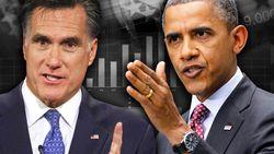 Obama_Romney_Poll_120914_620x350
