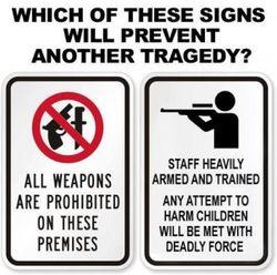 All-Teachers-Should-Carry-Guns