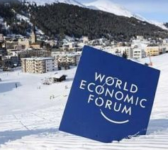 Davos_world_economic_forum