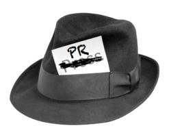 PR:Press.001