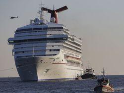 Cruise-1-4_3_rx513_c680x510