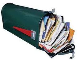 Mailboc