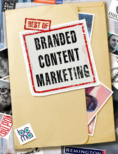 BestofBrandedContentMarketing.225x225-75
