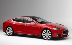 Tesla-model-s-front-three-quarter-11