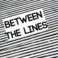 BetweenTheLines-200x200