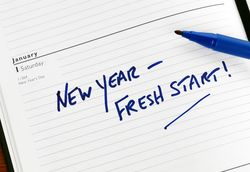 New-Years-Resolutions-for-College-Students