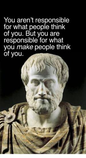 Aristotle.001