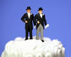 Gay-wedding-topper-ideaqs