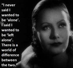 Greta-in-flesh-and-the-devil-greta-garbo-4319278-720-544