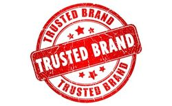 Trusted-brand-370x229