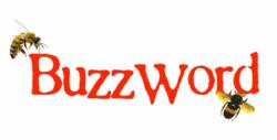 Buzzword.001