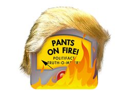 Trump-o-meter.001