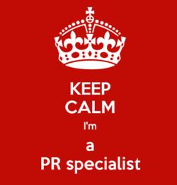 Keep-calm-i-m-a-pr-specialist