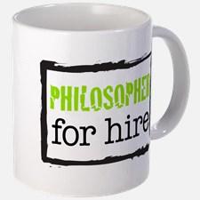 Philosopher_for_hire_green_mug