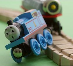 Diet-train-wreck