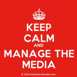 KeepCalmStudio.com-Crown-Keep-Calm-And-Manage-The-Media