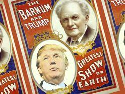 Barnum & Trump.001