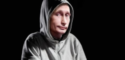 Putin-Hacker-481x230