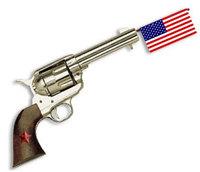 Gunwithflag