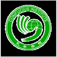 Confucious_institute