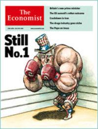 Economist_june_30_2007