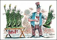 Uncle_sam_sells_2